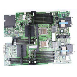 Dell PowerEdge M905 Mainboard / System Board - 0K547T / K547T