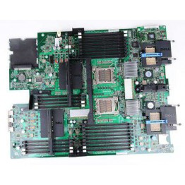 Dell PowerEdge M905 Mainboard / System Board - 0D413F / D413F