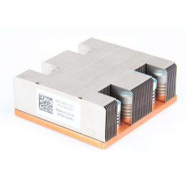 DELL PowerEdge M805 / M905 CPU Kühler / Heatsink - 0J344J/J344J