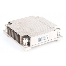 DELL PowerEdge R310 CPU Kühler / Heatsink - 0D388M / D388M