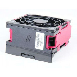 HP Hot Swap Gehäuse-Lüfter / Hot-Plug Chassis Fan - ProLiant ML350p Gen8 - 667254-001