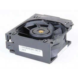 DELL Hot Swap Gehäuse-Lüfter / Hot-Plug Chassis Fan - PowerEdge 6800 - 0J6170 / J6170