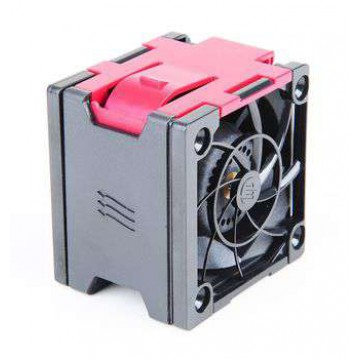 HP Hot Swap Gehäuse-Lüfter / Hot-Plug Chassis Fan - ProLiant DL380e / DL380p / DL385p Gen8 - 662520-001
