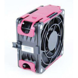 HP Hot Swap Gehäuse-Lüfter / Hot-Plug Chassis Fan - ProLiant DL580 / DL585 G7 - 591208-001