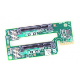 "HP BL460c Gen8 SAS Backplane 2x 2.5"" - 676247-001"