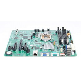 DELL PowerEdge T110 Mainboard / System Board - V52N7 / 0V52N7