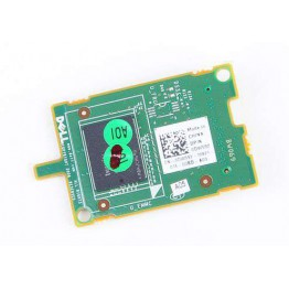 DELL PowerEdge iDRAC6 Express Remote Access Card - R210, R310, R410, R510, R610, R710, R810, R910 - 0DW592 / DW592