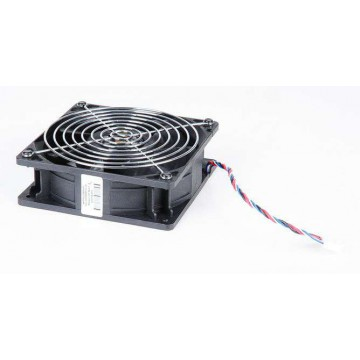HP Gehäuse-Lüfter / Chassis Fan - ProLiant ML150 G6 - 519738-001