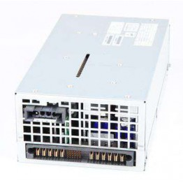 Fujitsu 200 Watt Hot Swap Netzteil / Hot-Plug Power Supply - Primepower 200 - PWR206-W / PA03010-2060