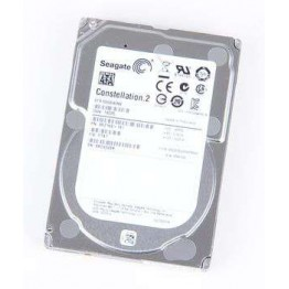 "Seagate Constellation.2 1TB / 1000 GB 6G 7.2K SATA 2.5"" Festplatte / Hard Disk - ST91000640NS"