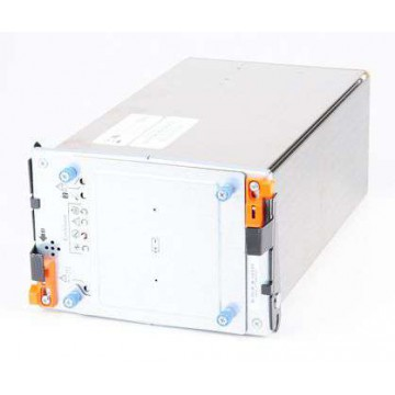 LSI ICM-2 Modul / Battery Cage - 358098-001 / 349-3734000