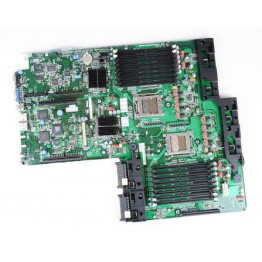 Dell PowerEdge R805 Mainboard / Motherboard / System Board - 0F705T / F705T