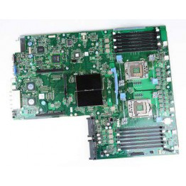 DELL PowerEdge R610 Mainboard / Motherboard / System Board - 0TTXFN / TTXFN