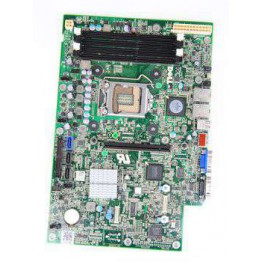 Dell PowerEdge R210 Mainboard / Motherboard / System Board - 05KX61 / 5KX61
