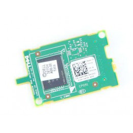 DELL PowerEdge iDRAC6 Express Remote Access Card - R210, R310, R410, R510, R610, R710, R810, R910 - 0K9J8N / K9J8N