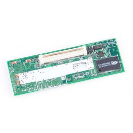 Fujitsu BMC Board / Baseboard Management Controller - Primergy RX100 S2 - S26361-D1861-A10