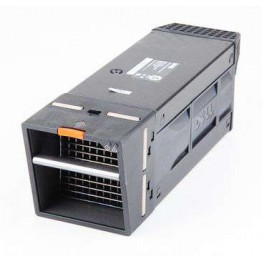 DELL Hot Swap Gehäuse-Lüfter / Hot-Plug Chassis Fan - PowerEdge M1000E - 0XR458 / XR458