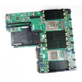 DELL PowerEdge R620 Mainboard / Motherboard / System Board - 0KCKR5 / KCKR5