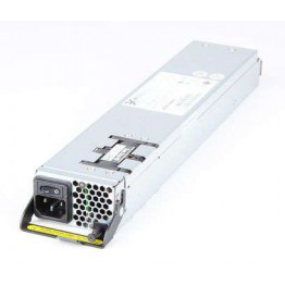 3Y Power Technology 380 Watt Netzteil / Power Supply - YM-2381A / CP-1349R2 / 9ACPSU-0010