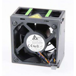 Fujitsu Hot Swap Gehäuse-Lüfter / Hot-Plug Chassis Fan - Primergy RX300 / RX350 S7 / S8 - A3C40133291B
