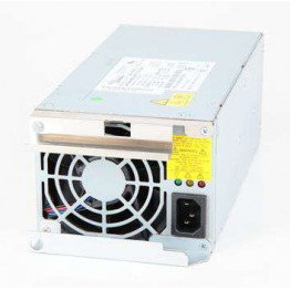 Fujitsu 450 Watt Hot Swap Netzteil / Hot-Plug Power Supply - FibreCat SX30 - A3C40070505