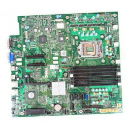 DELL PowerEdge R310 Mainboard / Motherboard / System Board - 0P229K / P229K