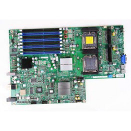 Intel Mainboard / Motherboard / System Board - MF5000SI