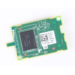 DELL PowerEdge iDRAC6 Express Remote Access Card - R210, R310, R410, R510, R610, R710, R810, R910 - 0KHR5T / KHR5T
