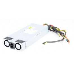 Sun 500 Watt Netzteil / Power Supply - Fire X2250 - 300-2178