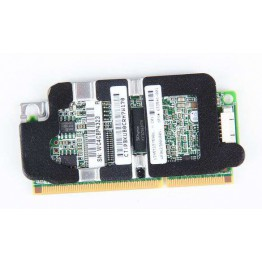 HP 512MB Flash Backed Write Cache (FBWC) Module for B120i, B320i Controller - 633541-001