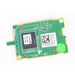 DELL PowerEdge iDRAC6 Express Remote Access Card - R210, R310, R410, R510, R610, R710, R810, R910 - 0PPH2J / PPH2J