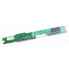 "HP 2x 3.5"" SAS Festplatten / Hard Disk Backplane Board - ProLiant DL160 G6 - 511812-001"