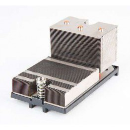 DELL CPU-Kühler / Heatsink - PowerEdge R720 / R720xd - 05JW7M / 5JW7M