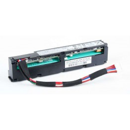 HPE 96W Smart Storage Battery Unit / Pack - Gen9 / Gen10 Series - 871264-001