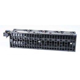 IBM Hot Swap Gehäuse-Lüfter / Hot-Plug Chassis Fan - iDataPlex DX360 M2 - 44W4792