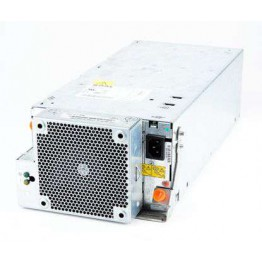 IBM 1230 Watt Hot Swap Netzteil / Hot-Plug Power Supply - pSeries 650 - 21P4437