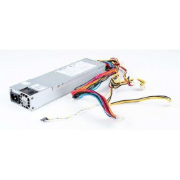 SuperMicro 560 Watt Netzteil / Power Supply - PWS-562-1H