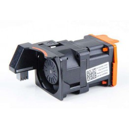 DELL Hot Swap Gehäuse-Lüfter / Hot-Plug Chassis Fan - PowerEdge R630 - 02X0NG / 2X0NG