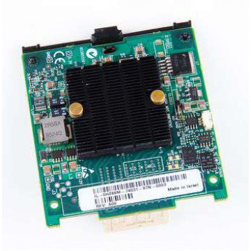 DELL Dual Port 20 Gbit/s InfiniBand Network Adapter - 0H288M / H288M