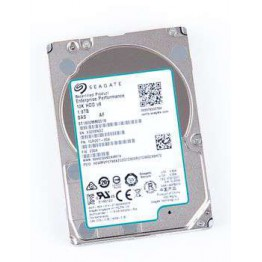 "Seagate Enterprise Performance 10K.8 1.8TB / 1800 GB 12G 10K SAS 2.5"" Festplatte / Hard Disk - ST1800MM0018"