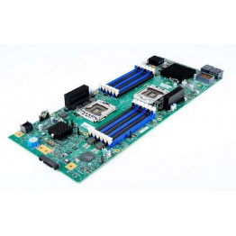 Cisco UCS B200 M2 System Board / Mainboard / Motherboard - 74-7333-02