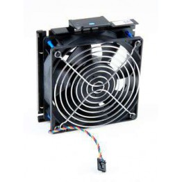 DELL Gehäuse-Lüfter / Chassis Fan - PowerEdge T300, T310 - 0D380M / D380M