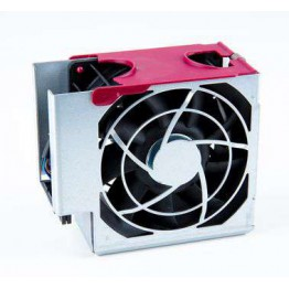 HP Hot Swap Gehäuse-Lüfter / Hot-Plug Chassis Fan - ProLiant DL785 G5 / G6 - 491200-001 / AH233-0031
