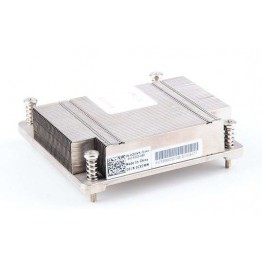 DELL CPU-Kühler / Heatsink - PowerEdge C1100 - 0CX2WM / CX2WM