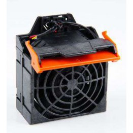 IBM Hot Swap Gehäuse-Lüfter / Hot-Plug Chassis Fan - pSeries P770 / P780 - 74Y9391