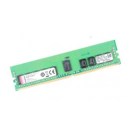 ACTICA 4GB 2Rx8 PC3-10600 DDR3 Registered Server-RAM Modul ECC - ACT4GHR72P8H1333H