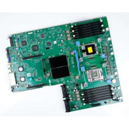 DELL PowerEdge R610 Mainboard / Motherboard / System Board - 0P8FRD / P8FRD
