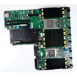 DELL PowerEdge R620 Mainboard / Motherboard / System Board - 0VV3F2 / VV3F2