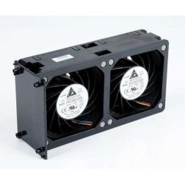 HP Hot Swap Gehäuse-Lüfter / Hot-Plug Chassis Fan - ProLiant DL980 G7 - AM426-69013