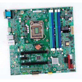 Lenovo ThinkServer RS140 Mainboard / Motherboard / System Board - 03T8720